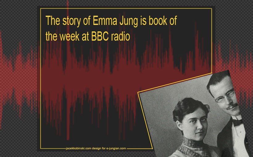 The-story-of-Emma-Jung-is-book-of-the-week-at-BBC-radio-820x510