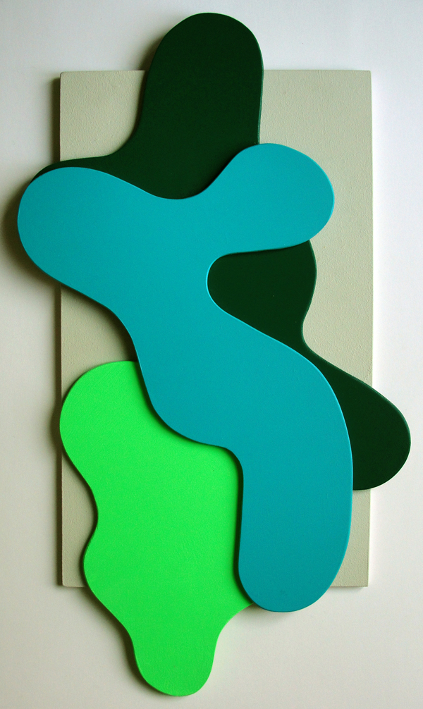 Turek Gaś SHAPES OF COLOUR_No7_66x38_2010